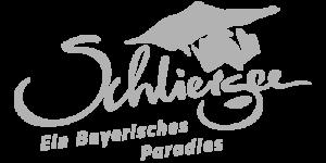 Logo Schliersee